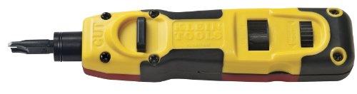Klein Tools VDV427 806 Punchdown Multi Tool
