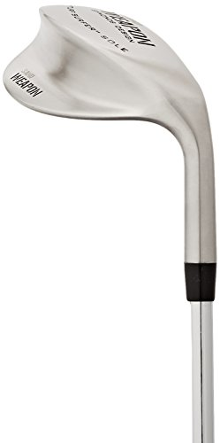 Weapon Golf Clubs Sand Weapon Golf Club by Weapon Golf Clubs