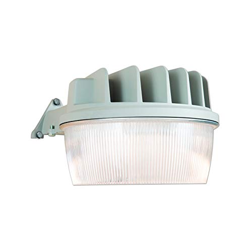 Led D2d Area Lt Gry3750l from Cooper Lighting