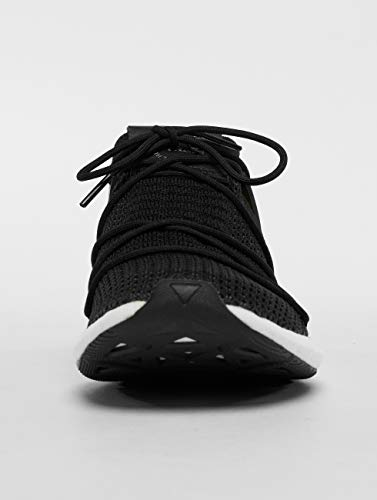 Fitness 0 adidas Nero Negbás Negbás Scarpe Arkyn Pltémé PK Donna W da gXqfPXwS