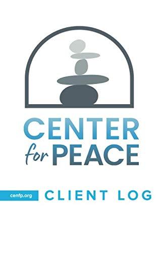 Center For Peace: Client Log