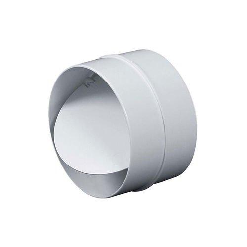 Eurofiere spa for Cappe aspiranti per cucina vortice