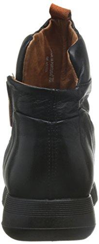 nobrand Women's Boots black black 65lTvFZgj