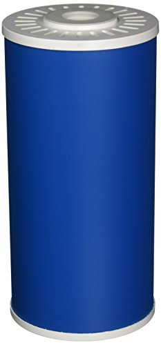 - American Plumber WGCHD 155153-51 Heavy Duty Taste and Odor Replacement Cartridge