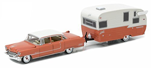 Retro Camper Gifts for People Who Love Vintage Travel