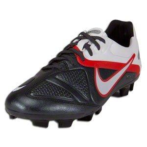 new product f56e4 9e3e1 Nike CTR360 Maestri 2 Elite FG pour Homme Chaussures de Football Crampons  429997 016 Terrain Ferme
