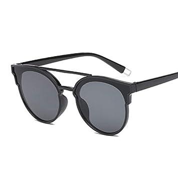 ZCFDMJ Gafas De Sol Gato Negro Gafas De Sol De Las Mujeres ...