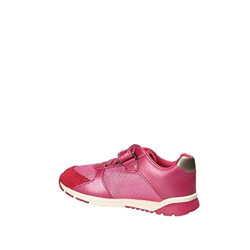 Chicco 01058456 Zapatos Niño Rosa