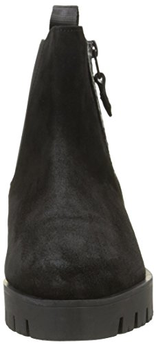 Elizabeth Stuart Mirot 500 - Botas Mujer Negro - negro (negro/negro)
