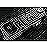Polaris Karat Flash Meter, Black (FM3)