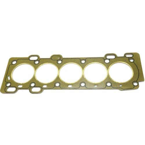 Cylinder Head Gasket compatible with Volvo V70 2001-2007-2007 / S60 2001-2009