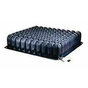 Roho Incorporated Mid Profile Single Compartment Cushion 16