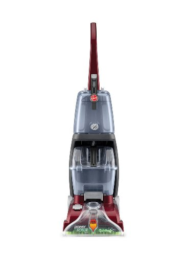 Hoover FH50150 Deluxe Carpet Washer product image