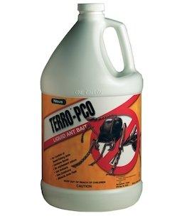 Terro PCO Liquid Ant Bait Gallon
