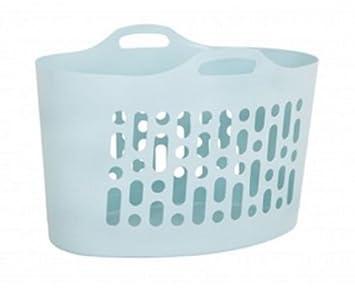 Outdoor Küche Aus Kleidung : Wham large flexible wäschekorb mit griffen indoor outdoor kleidung
