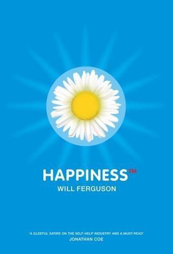 Happiness TM