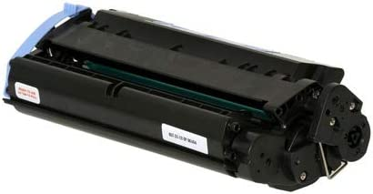 Equivalent to Canon 0264B001AA SuppliesMAX Compatible Replacement for 02066414 Toner Cartridge CRG-106 5000 Page Yield