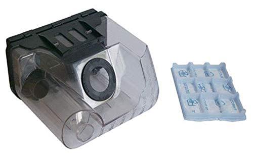 Bosch - Reservoir aspirador sin bolsas + filtros - 00642115 ...