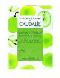 Caudalie Fleur De Vigne French-Milled Soap 150g/5.29oz