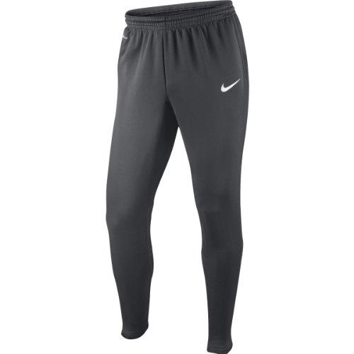Nike Free RN Motion Flyknit uomo sportivo