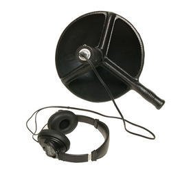 Bionic Ear And Booster Set