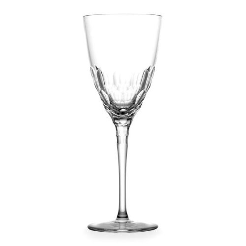 monique-lhuillier-for-royal-doulton-atelier-12-ounce-wine-glass