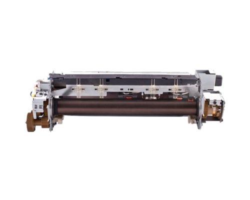 Canon Fuser - Canon Fuser Unit, Fixing Assembly - FM2-5035, FM2-5035-000, FM2-3052, FM2-3052-040 - Imagerunner 5070, 5570, 6570