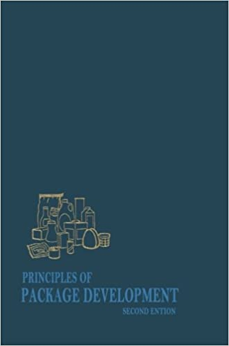 Industrial design books pdf download — pic 2