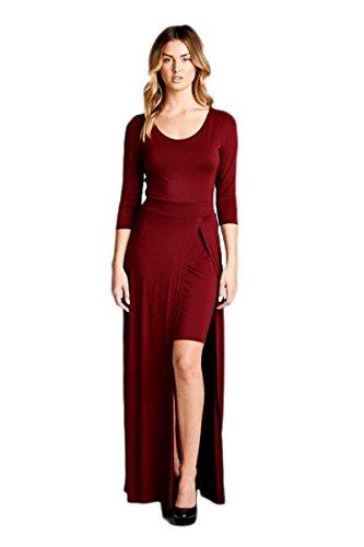 ldk dress - 3