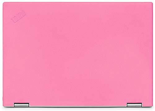 mCover Shell Lenovo ThinkPad Laptop