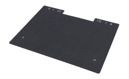 Fujitsu Background Pad PA03641-0052, Model: PA03641-0052, Electronics & Accessories Store by Gadgets World