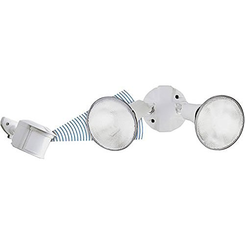 Cooper Outdoor Security Lights in US - 4