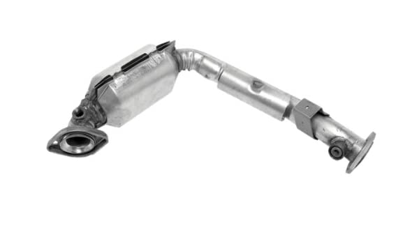 Catalytic Converter-EPA Standard Direct Fit Converter Walker 15775