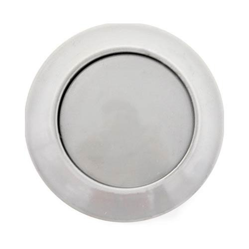 (Brunner Campingbedarf Push Button with Rosette SB 37733)