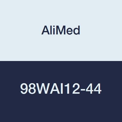 ALIMED 98WAI12-44 Kleenspec Specula Dispenser fits Diagnostic Otoscopes 850/bx WA 52400