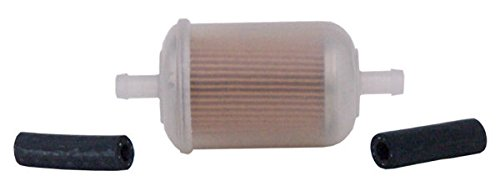 ACDelco GF876 Professional Fuel Filter