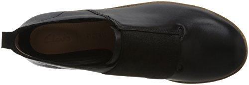 Tri 26132458 Negro Form Clarks Zapato a4qPHH