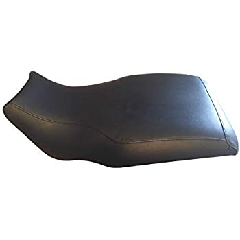 VPS Seat Cover Compatible With Yamaha Grizzly 80 Standard Seat Cover