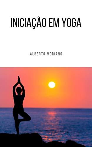 Iniciação em Yoga