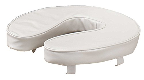 Highest Rated Toilet Assistance Cushions