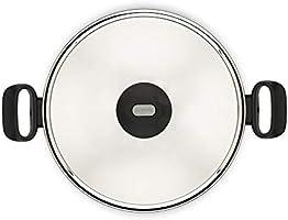 وعاء طهي من تيمبو C5484682