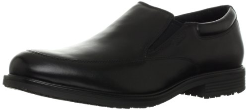 rockport-mens-essential-details-water-proof-so-loaferblack105-w-us