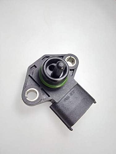 New MAP Sensor For Hyundai Elantra 2001-2012