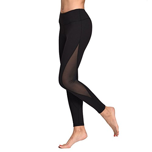 e3158533c73c5 Best Seller · ONGASOFT Fitness Workout Leggings Winter product image