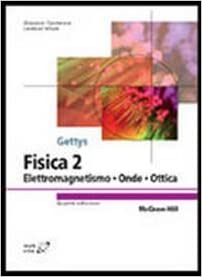4e65bfcbc78 Amazon.it  Fisica  2 - W. Edward Gettys