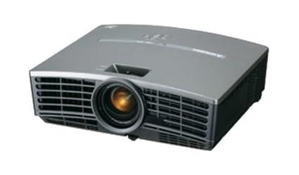 Mitsubishi HD 1000 DLP-proyector (Contraste de 2500: 1, 1500 ...
