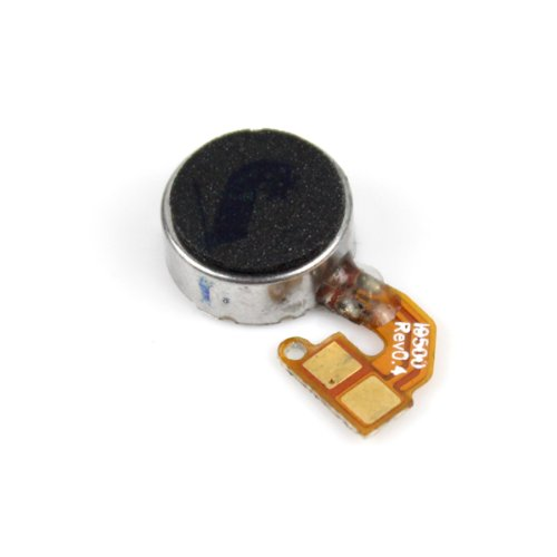 Genuine New OEM Vibrate Motor Vibrator for Samsung Galaxy S4 i9500