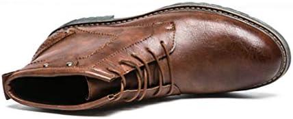 マーティンブーツ ショートブーツ メンズ 本革 ハイカット レースアップ 滑り止め 衝撃吸収 ブラック ポインテッドトゥ ワークブーツ 編み上げ アウトドア カジュアル メンズ靴 エンジニアブーツ