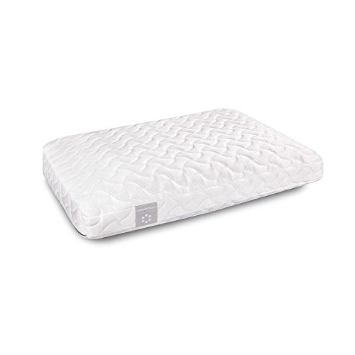 Desertcart Ae Tempur Pedic Buy Tempur Pedic Products