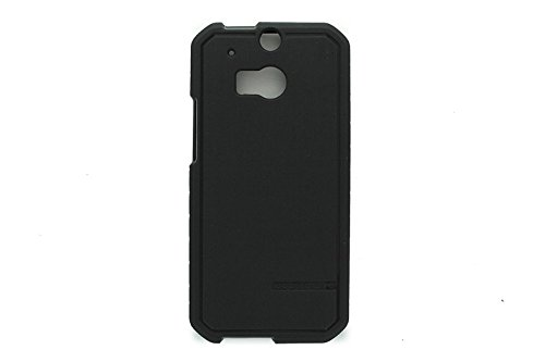 Body Glove Cover Case - Body Glove Satin Case Cover for HTC One M8
